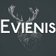 Evienis