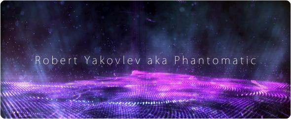 Phantomatic_590x242