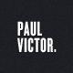 PaulVictor