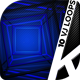 Cube Arrays VJ 10 Pack