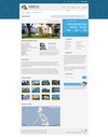 1_single_property_page.__thumbnail