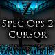 Spec Ops 2 - ActiveDen Item for Sale