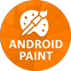 Android Paint