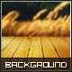 Wood PSD Backdrop