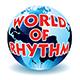 WorldOfRhythm