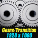 GEARS_TRANSITION