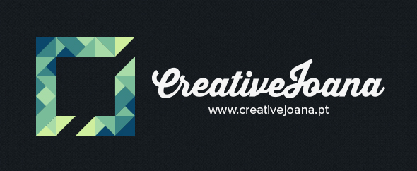 CreativeJoana
