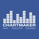 chartmaker