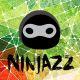 ninjazzsound