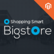 Bigstore Responsive Magento Theme (Shopping) Download