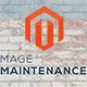Mage Maintenance Mode