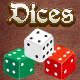 C2 Realistic Dices with a Free Game
