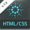 Monomuse-html_template-thumbnail-html.__thumbnail