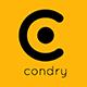 Condry