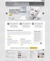 Vogelstein-479am-homepage.__thumbnail