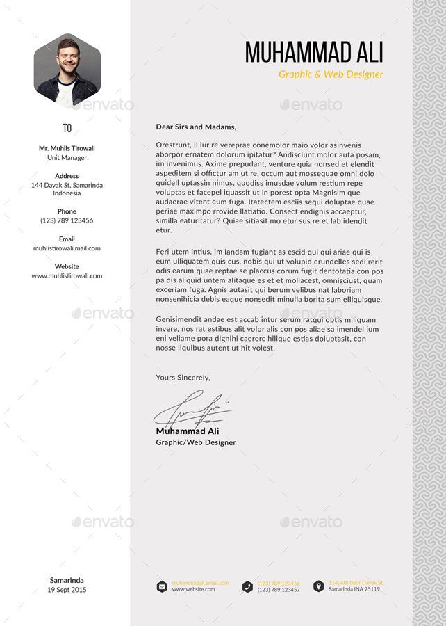 career builders cover letter samples andrea kane book report