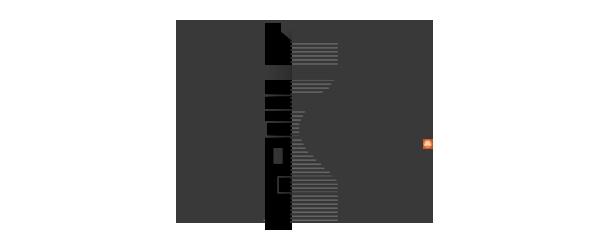 Motionvids
