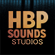 Hbpsounds%20audiojungle%20logo2015%2080x80