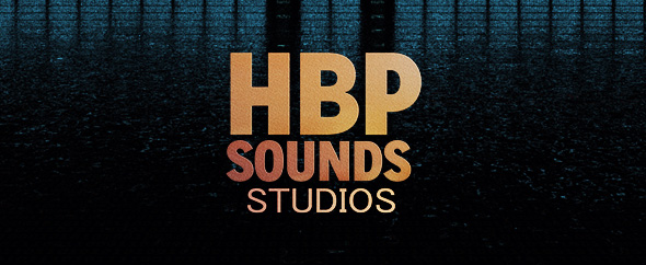 Hbpsounds%20audiojungle%20logo2015%20590x242