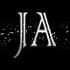 juan_arg