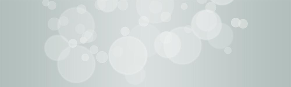 Appzilla - App/Portfolio theme (4 skins) - Bokeh background