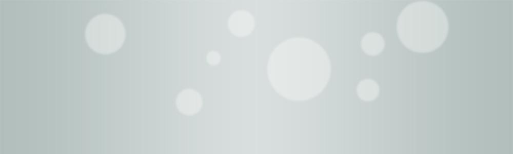 Appzilla - App/Portfolio theme (4 skins) - Spots background