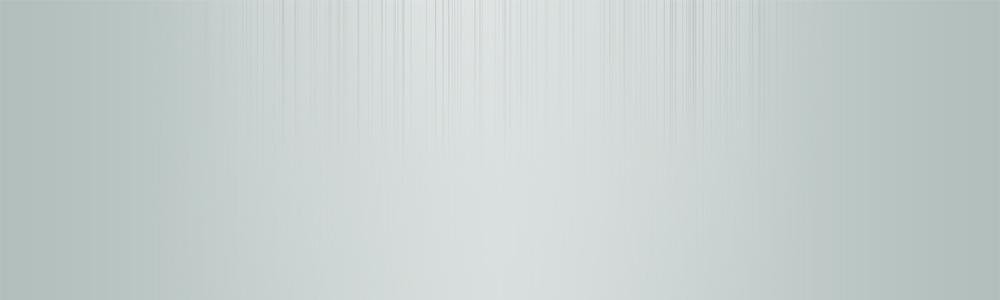 Appzilla - App/Portfolio theme (4 skins) - Lines background