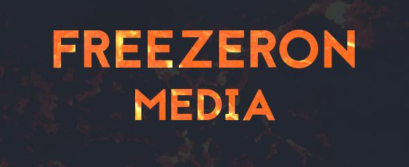 FreezeronMedia