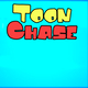 Toon Chase