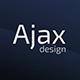 ajax-design