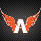 wingart_team