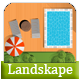 Landscaping Elements of Landscape Design