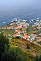 Porto Moniz, north of Madeira island,  Portugal - PhotoDune Item for Sale
