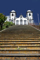 Madeira - Nossa Senhora de Monte church, Monte, Madeira, Portugal - PhotoDune Item for Sale