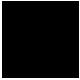 Tmg_logo_black1_80x80