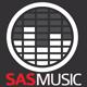 SASMusic
