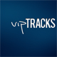 viptracks