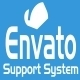 Envato Support System (Project Management Tools) Download