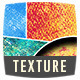 Pastel Texture Pack 34