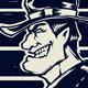 Gangster Logo