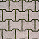 Pavement Tiles Texture