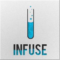 infuse01's - Portfolio