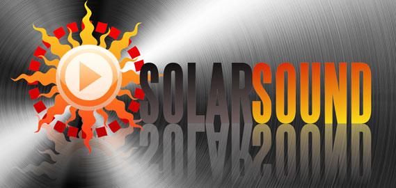 solarsound