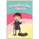English Idiom with Shoe