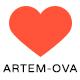 Artem-ova
