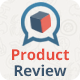 Product Review