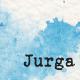 JurgaSan