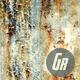 Metal Textures 02 - Rust Grunge Backgrounds