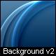 Background v2 - GraphicRiver Item for Sale