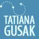 TatianaGusak